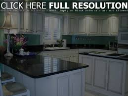 counter tops for white cabinets the most impressive home design