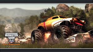 monster mutt monster truck videos steam card exchange showcase monster jam