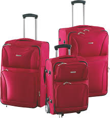 travel bags images Travel bags suitcase bags manufacturers suppliers from png
