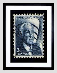 28 frank lloyd wright prints imperial hotel print by frank