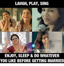 Whatever Memes - laugh play sing being oungsters enjoy sleep do whatever you like