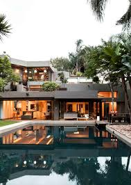 Contemporary Architecture Design 97 Best Inside Outside Images On Pinterest Inside Outside