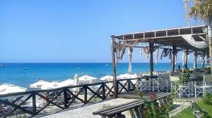 cheap holidays to halkidiki greece cheap all inclusive