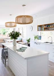 kitchen designs gold coast tropical delight a gold coast home gets a prize winning