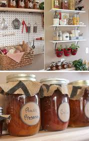 ideas for kitchen organization 18 small kitchen organization ideas
