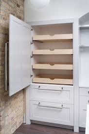 Kitchen Cabinets Slide Out Shelves 203 Best Kitchen Ideas Images On Pinterest Kitchen Kitchen