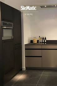 43 best siematic keukens by keukenstudio maassluis images on