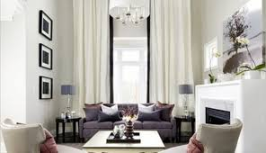 Dining Room Layout Living Room Amazing Open Plan Living Room Dining Room Ideas