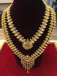mariya jewellery one gram gold kunnamkulam thrissur kerala