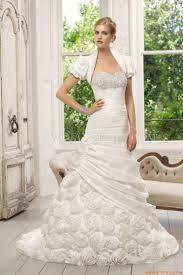 284 best wedding dresses paris france images on pinterest