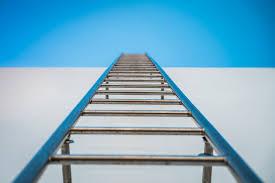 the sturdiest safest boat ladders to mount on pontoons