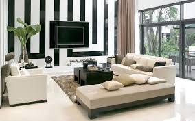 pinterest home decor small living room tags home living decor