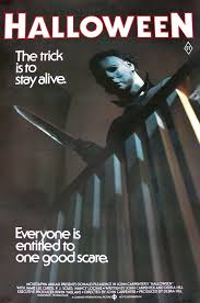 middle earth collectors foreign movie posters of john carpenter u0027s