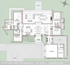 small two story house design plans floor plan revised 400sq