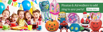 thomas and friends birthday party invitations online kids birthday party supplies theme supplies in india