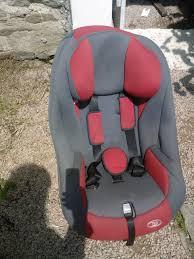 siège auto bébé tex siège auto bébé laventerapide com