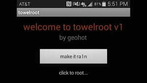 lenovo power apk how to root lenovo vibe c2 without pc root all lenovo mobile phone