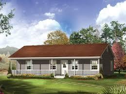front porch home plans deltum ii country home plan 001d 0068 house plan front porch