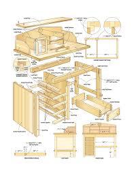 100 workshop building plans remodelaholic building plans