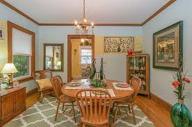 20 craftsman dining room ideas for 2018