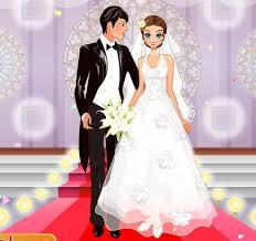 barbie dress up indian wedding games wedding dress shops
