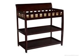 Delta Changing Table Bentley Changing Table Delta Children