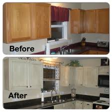 Transforming Kitchen Cabinets 210 Best For The Home Images On Pinterest Home White Kitchens