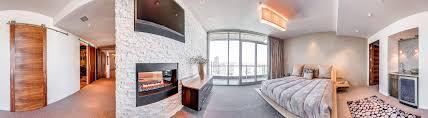 denver luxe team u2013 denver luxury real estate