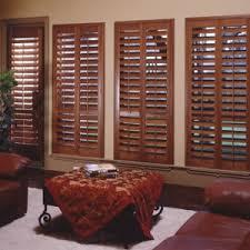 Blinds Wood Affordable Blinds U0026 More Of Wilmington Nc Window Shades U0026 Shutters