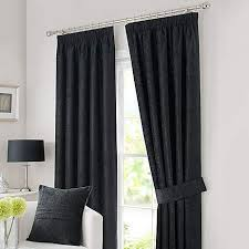 best 25 black lined curtains ideas on pinterest black out