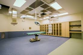 room best operating room hvac design nice home design photo to