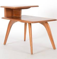 chair online furniture auctions vintage auction antique dsc