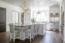 t shaped kitchen island kitchen t shaped kitchen island kitchen island dining table