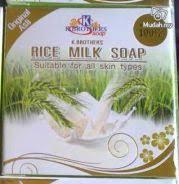 Sabun Thailand sabun beras thailand almost anything for sale in selangor mudah my