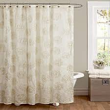 White Shower Curtain White Shower Curtains Liners Sears