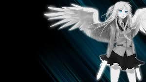 31 nightcore three days grace u2013 fallen angel with lyrics