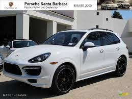porsche cayenne 2014 black 2013 white porsche cayenne gts 69351196 gtcarlot com car