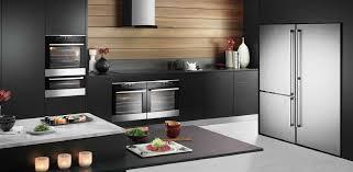 Best Kitchen Appliances Reviews by Beautiful Best Electrolux Kitchen Appliances Reviews For Hall