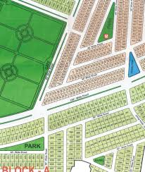 Central Park Zoo Map Central Park Lahore Map At Lahorerealestate Com