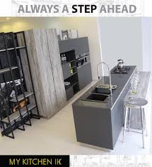 modern kitchens in lebanon modern kitchen designs at affordable prices lebanon