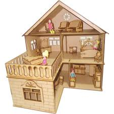 49 Best Images About Dollhouse by Polly Em Oferta Americanas Com