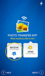 android mac photo transfer app android help pages transfer photos from mac