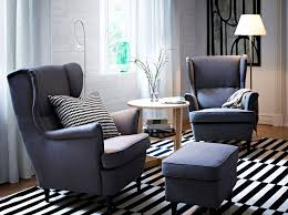 How To Make A Wing Chair Slipcover Reasons Why Modern Wingback Chair Are Increasing Med Art Home