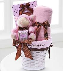 baby gifts dealrocker gift baskets for new