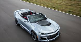 camaro zl1 wallpaper chevrolet camaro zl1 wallpaper awesome chevrolet camaro
