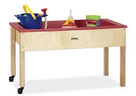 amazon com jonti craft 0285jc sensory table industrial u0026 scientific