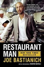 Setting The Table Danny Meyer Pdf Restaurant Man Ebook Joe Bastianich Joseph Bastianich Amazon