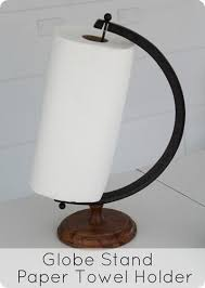 themed paper towel holder best 25 paper towel holders ideas on paper towel