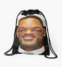 Will Smith Meme - will smith meme gifts merchandise redbubble