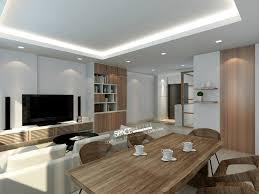 Define Interior Design by Interior Design Singapore Id Com Sg